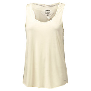 Billabong Essential Tanktop Damen offwhite