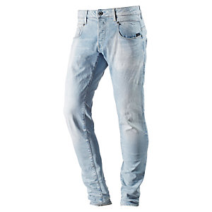 G-Star Radar Slim Slim Fit Jeans Herren light denim