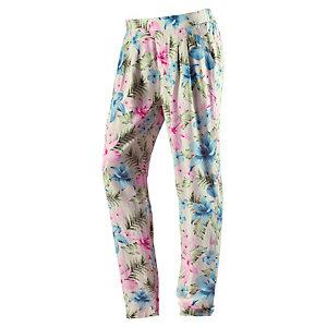 Pepe Jeans Printhose Damen bunt