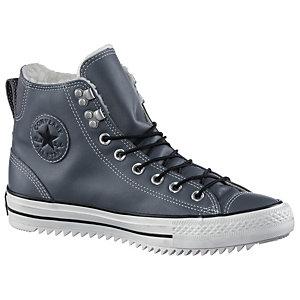 CONVERSE Sneaker Herren hellgrau