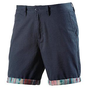 Vans Excerpt Shorts Herren navy