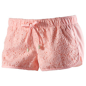 Billabong For The Thrill Shorts Damen rose