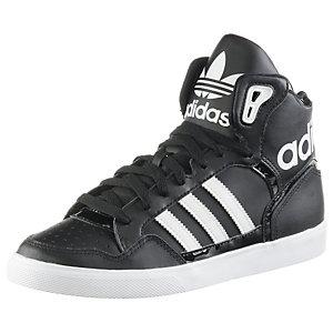 Adidas Extaball Weiß