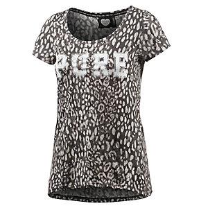 Catwalk Junkie T-Shirt Damen schwarz/weiß