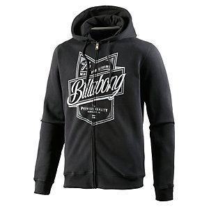 Billabong Outsider Sweatjacke Herren schwarz