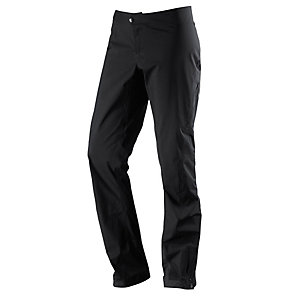 Patagonia LEASHLESS GORE-TEX® Active Thermohose Damen schwarz