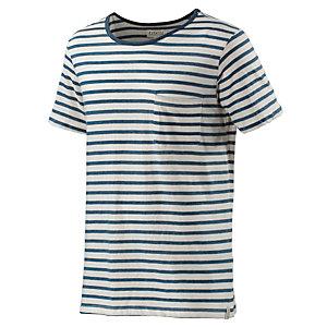 Ezekiel Keystone T-Shirt Herren blau