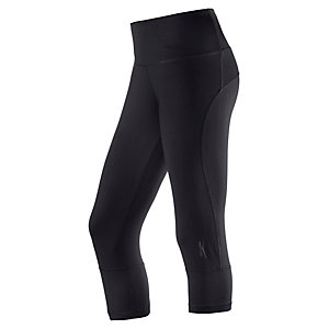 VENICE BEACH Nomina Tights Damen schwarz