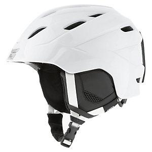 Giro Helm Nine.10 Snowboardhelm weiß