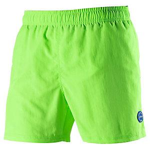 CMP Man Short - Frog Badeshorts Herren grün
