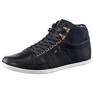 Boxfresh Swapp3 NCW Fur Sneaker Herren dunkelblau