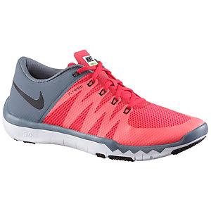 Nike Free 5.0 V6