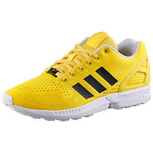 Adidas Zx Gelb