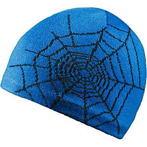 Spyder Skimütze blau