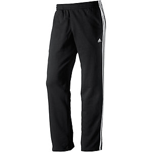 Adidas Herren Schwarz