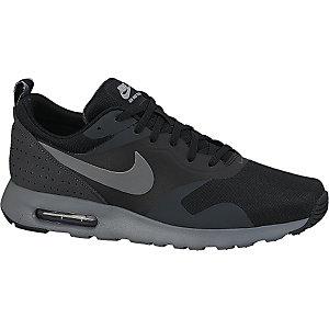 Nike Air Max Tavas Sneaker Herren schwarz