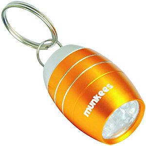Munkees Taschenlampe LED -