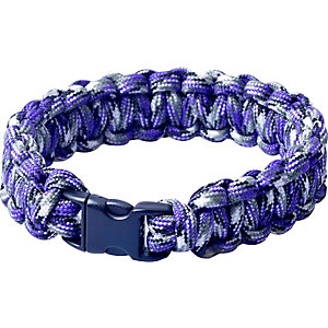 Munkees Paracord Armband -