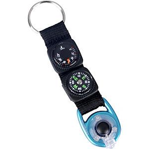 Munkees LED Multipurpose Key Werkzeug -