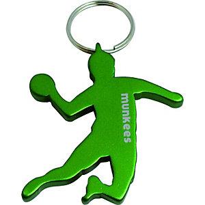 Munkees Handballer Werkzeug -