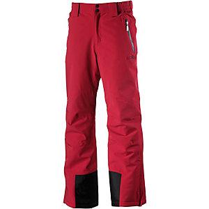 cmp retro skihose herren rot im online shop von sportscheck kaufen. Black Bedroom Furniture Sets. Home Design Ideas