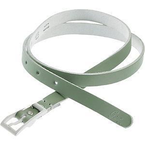 G-Star Gürtel Damen grün