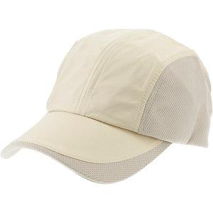 OCK Mesh Cap beige