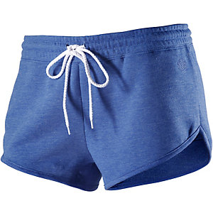 Element Trini Shorts Damen blau