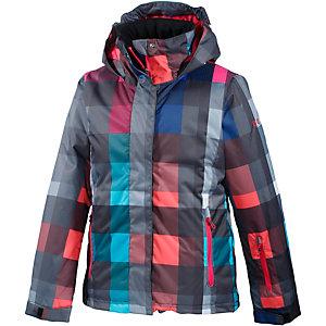 Marmot hydrogen schlafsack: Roxy skibekleidung mädchen