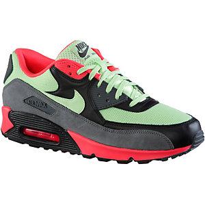 Nike Air Max 90 Essential Rot