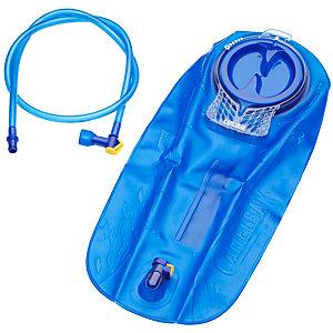 Camelbak Antidote 3L Trinksystem blau