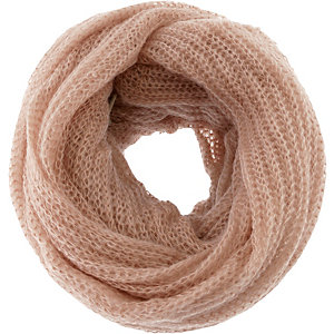 Codello Loop Damen rose