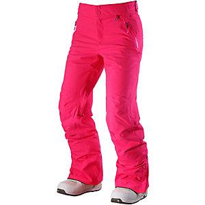 Roxy Montana Skihose Damen pink