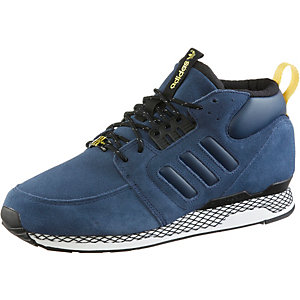 adidas ZX Casual Sneaker Herren blau