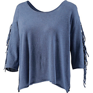 Billabong At Last Oversizelangarmshirt Damen navy