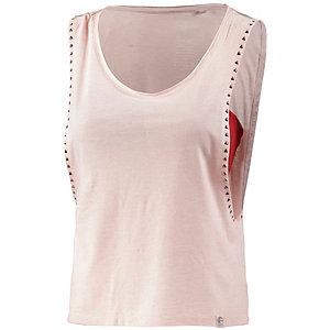 O'NEILL Descarga T-Shirt Damen rose/bordeaux