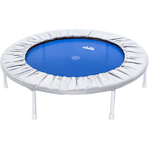 Trimilin Swing Trampolin blau