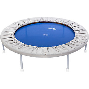 Trimilin Swing-Plus Trampolin blau