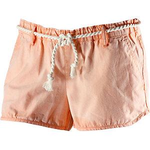 O'NEILL Samba Shorts Damen koralle