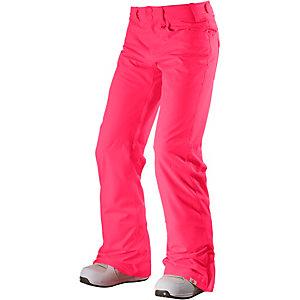 90e05b2e2989a Snowboardhosen von DC für Damen bei Blue Tomato. DC Shoes - BANSHEE -  Schneehose - insignia blue. Schau dir unsere neue stylische und modische .