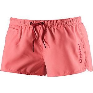 O'NEILL Shorts Damen apricot