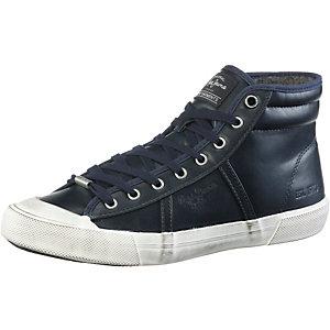Pepe Jeans Sneaker Herren marine