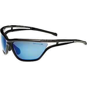 ALPINA Eye-5 CM+ Sportbrille schwarz