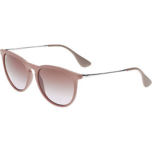 RAY-BAN ORB4171 Sonnenbrille beige