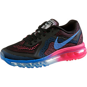 Nike Air Max 2014 Pink