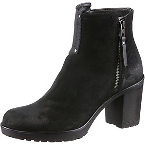 G-Star Debut Bootie Damen schwarz