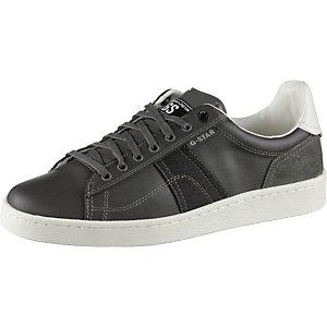 G-Star Brag Sneaker Herren dunkelgrau
