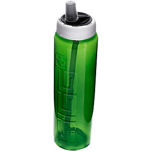 SIGG Viva Nat Trinkflasche grün