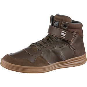 G-Star Futura Sneaker Herren braun