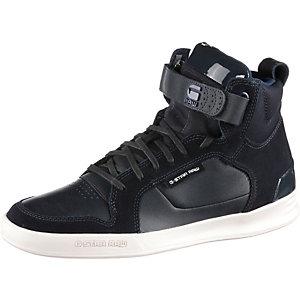 G-Star Yard Sneaker Herren marine